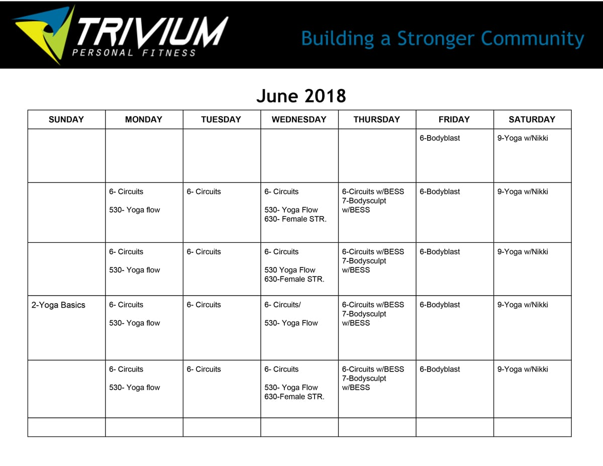 Training-Calendar-(6)-June